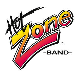 Hot_Zone_Band_Official_Logo